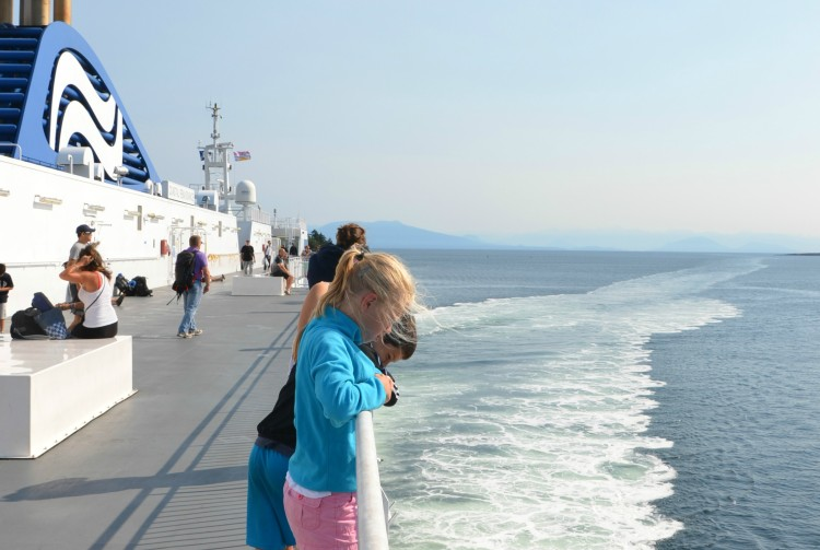ferrypic.jpg