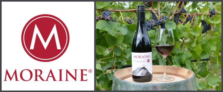 moraine-wine