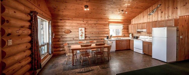 c7-72-2000-kitchen-01_l
