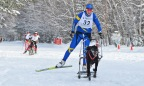 So Mush to Love: 2017 World Dog Sledding Championships in Haliburton